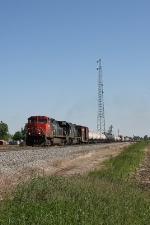 CN 2603